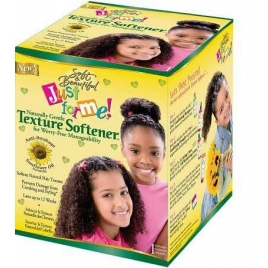 Just for me texture softener