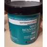 Wave Nouveau tshape release for medium hair step 1