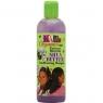 Organics kids shampoing au karité