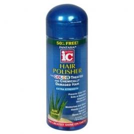 Fantasia IC Hair Polisher aloe vera
