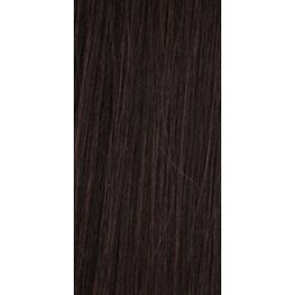 X-Pression Braid couleur 2 Dark brown
