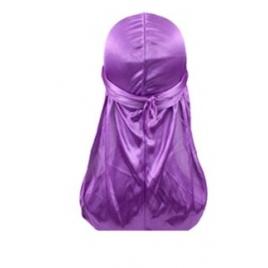 DURAG violet