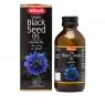 NIHARTI VIRGIN BLACK SEED OIL
