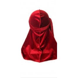 DURAG Red
