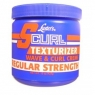 LUSTER'S SCURL TEXTURIZER REGULAR STRENGTH