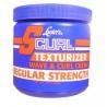 LUSTER'S SCURL TEXTURIZER REGULAR STRENGTH