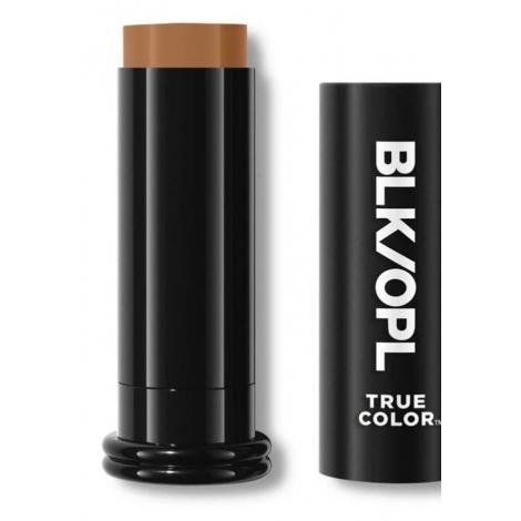 BO Fond de teint stick Beautiful bronze