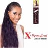X-Pression Braid SB