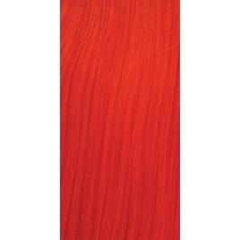 X-Pression Braid Red
