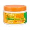 CANTU She Butter Coconut Curling Cream