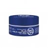 REDONE WAX BLUE aqua hair wax