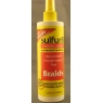Sulphur 8 Braid Spray