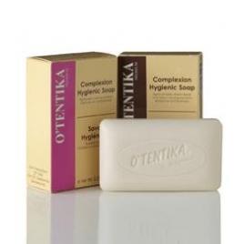 O'TENTIKA Complexion soap rose