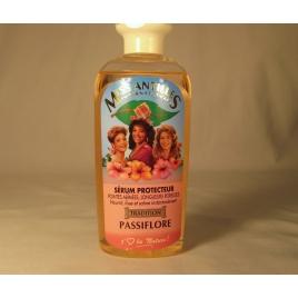 Miss Antille Serum Passiflore
