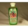 Miss Antille lotion multicroissance