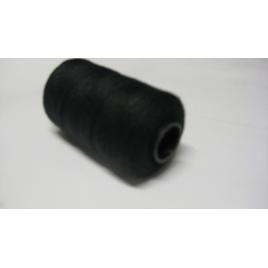 fil bobine moyenne noir