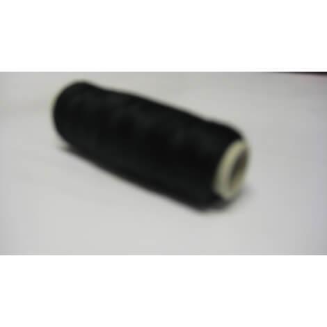 fil petite bobine noir