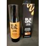 Black Opal Fond de teint liquide Hazelnut