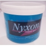 Nyxon Gel