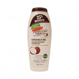 Palmer's Coconul Shampoo
