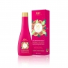 FAIR AND WHITE SO FRUITY PAPAYA RADIANCE BOOSTING BODY LOTION
