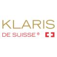 KLARIS De Suisse