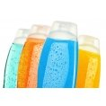 Shampoo, Conditionner