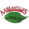 MISS ANTILLE