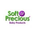 SOFT AND PRECIOUS